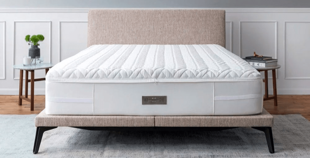 Residential Mattress Cleaning in Montreal